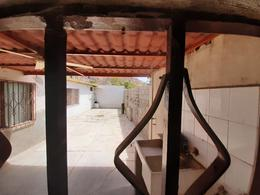 Foto Casa en Venta en  Hacienda de La Flor,  Hermosillo  CASA EN VENTA EN HACIENDA DE LA FLOR