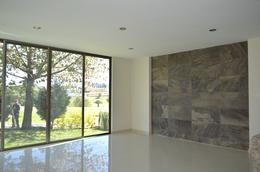 Foto Casa en Renta en  Fraccionamiento Valle Imperial,  Zapopan  Av Paseo de los Emperadores 776 31