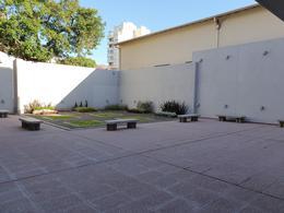 Foto Departamento en Venta en  Villa Ballester,  General San Martin  Lamadrid al 2700 e/ Pacifico Rodriguez.