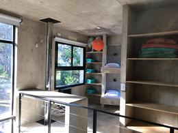 Foto Casa en Venta en  Mar Azul ,  Costa Atlantica  Excelente casa en Mar Azul ubicada en Calle 1 entre 41 y 42