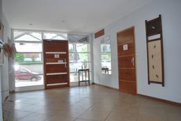 Foto Departamento en Alquiler en  Belgrano,  San Carlos De Bariloche  20 de Febrero y Guemes
