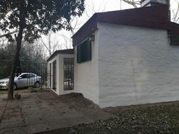 Foto thumbnail Casa en Venta en  Villa Anisacate,  Santa Maria  Anisacate