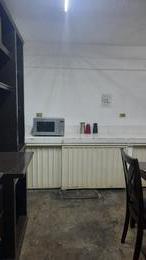 Foto Bodega de guardado en Renta en  Burócratas del Estado,  Monterrey  Burocratas del Estado