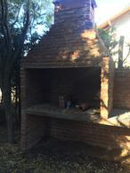 Foto Casa en Venta en  Parque Playa Serena,  San Carlos De Bariloche  Lago Steffen esquina Rio Manso
