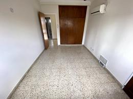 Foto Oficina en Alquiler en  Área Centro Oeste,  Capital  FOTHERINGHAM al 400