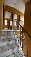 Foto Casa en Venta en  Hidalgo Poniente,  Ciudad Madero  Miguel Hidalgo