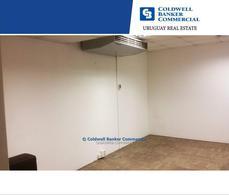 Foto Oficina en Venta en  Ciudad Vieja ,  Montevideo  Ciudad Vieja