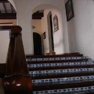 Foto Local en Venta en  Villa Coyoacán,  Coyoacán  IMPACTANTE, EN  VIVEROS DE COYOACAN, HERMOSA,EN VENTA ESTILO HACIENDA