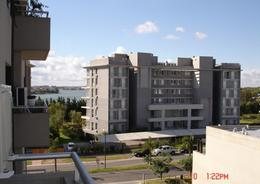 Foto Departamento en Venta en  Homes II,  El Palmar  Homes 2 Edificio Dpto 2 ambientes