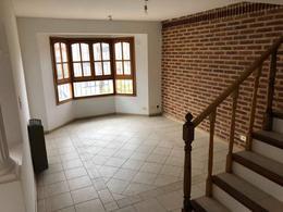 Foto Casa en Venta en  Santa Genoveva ,  Capital  Gravier  al 700