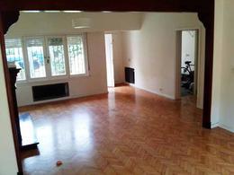 Foto Casa en Venta en  Mart.-Vias/Libert.,  Martinez  Las Heras al 2600