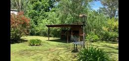 Foto Casa en Venta en  Carapachay,  Zona Delta Tigre  Carapachay 358 Alpina