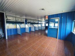 Foto Galpón en Alquiler en  Sur de Guayaquil,  Guayaquil  EN ALQUILER GALPON INDUSTRIAL CON OFICINAS SECTOR SUR
