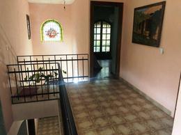 Foto Casa en Venta   Alquiler en  Las Casuarinas,  Lujan  243 Nº 2752