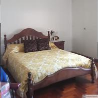 Foto Departamento en Alquiler en  Bahia Blanca,  Bahia Blanca  O Higgins al 100