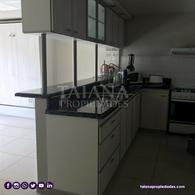 Foto Departamento en Alquiler en  Nueva Cordoba,  Capital  Rondeau 600