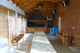 Foto Casa en Alquiler en  Chacras Open Door,  Countries/B.Cerrado (Lujan)  Chacras de Open Door, EXCELENTE PROPIEDAD