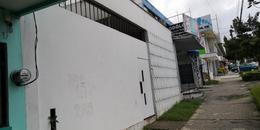 Foto Oficina en Renta en  Fraccionamiento Veracruz,  Xalapa  Xalapa, Centro,  Avila Camacho esq. Orizaba