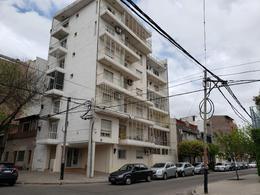 Foto Departamento en Alquiler en  Bella Vista,  Rosario  CONSTITUCION al 1700