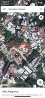 Foto Casa en condominio en Venta en  Lomas de Costa Azul,  Acapulco de Juárez  VENTA DE VILLA EN ACAPULCO GUERRERO