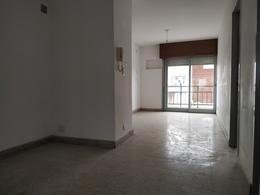 Foto Departamento en Alquiler en  Centro,  Alta Gracia  Departamento Céntrico - Calle Belgrano, Alta Gracia