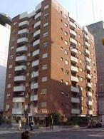 Foto Cochera en Venta en  Centro (Capital Federal) ,  Capital Federal  BELGRANO AVDA. 700