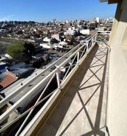 Foto Departamento en Venta en  Área Centro Oeste,  Capital  Roca al 1200