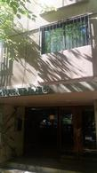 Foto Departamento en Venta en  Capital ,  Mendoza  Calle San Lorenzo - Capital