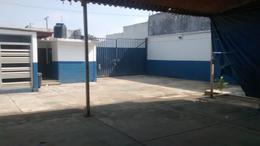 Foto Local en Venta en  Independencia,  Coatzacoalcos  BODEGA INDUSTRIAL