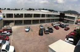 Foto Oficina en Renta en  Santiaguito,  Metepec      LOCALES EN RENTA JUNTOS O SEPARADOS EN PLAZA COMERCIAL EN EL CENTRO DE METEPEC