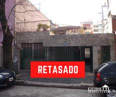 Foto PH en Venta en  Nuñez ,  Capital Federal  Moldes al 3800