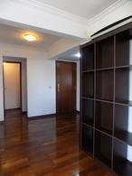 Foto Departamento en Alquiler   Venta en  Punta Carretas ,  Montevideo  Montero y Rambla