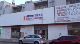 Foto Local en Alquiler en  San Miguel ,  G.B.A. Zona Norte  Mitre y San Lorenzo
