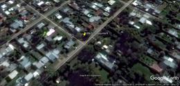 Foto Terreno en Venta en  Villa Elvira,  La Plata  619 esquina 6
