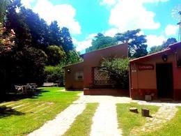 Foto Casa en Venta en  La Fraternidad,  General Rodriguez  Lamadrid al 200
