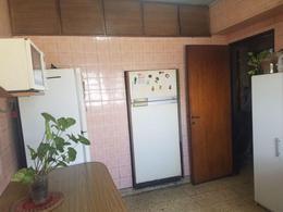 Foto Departamento en Venta en  Saavedra ,  Capital Federal  MACHAIN 3800
