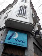 Foto Edificio Comercial en Venta en  Centro (Montevideo),  Montevideo  San José próximo Plaza Independencia