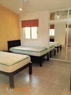 Foto Departamento en Renta en  Itzimna,  Mérida  Departamento en Itzimná