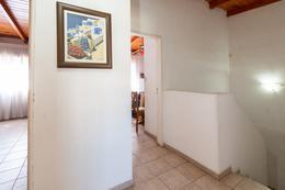 Foto Casa en Venta en  Alto Alberdi,  Cordoba Capital  JOSE DEL PRADO 3409
