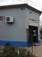 Foto Casa en Venta en  Marcos Paz ,  G.B.A. Zona Oeste  Carlos Pellegrini al 300