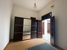 Foto Apartamento en Venta en  Cordón ,  Montevideo  Guana al 2300