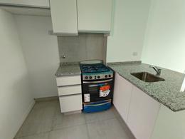 Foto Departamento en Venta en  Abasto,  Rosario  Presidente Roca 2351 - 1 Dormitorio 30,10 M2 - 5to Piso