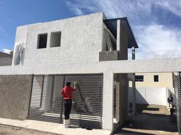 Foto Casa en Venta en  Guadalupe,  Chiautla  CHIAUTLA, ESTADO DE MEXICO  COLONIA GUADALUPE CERRADA DIAMANTE NO. 29
