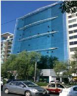 Foto Oficina en Renta en  Anzures,  Miguel Hidalgo  Mariano Escobedo, Excelente oficina en renta, lista para ocupar (GR)