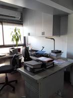 Foto thumbnail Oficina en Venta en  Centro,  Cordoba  Av. OLMOS al 100