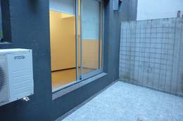 Foto Departamento en Alquiler temporario en  Palermo ,  Capital Federal  Av. Cordoba al 6000