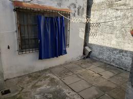 Foto PH en Venta en  Quilmes Oeste,  Quilmes  O'Higgins 1751
