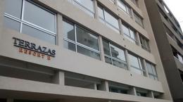 Foto Departamento en Venta en  La Plata,  La Plata  13 Entre 33 y 34