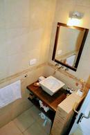 Foto thumbnail Casa en Venta en  El Lauquen,  Countries/B.Cerrado  El Lauquen