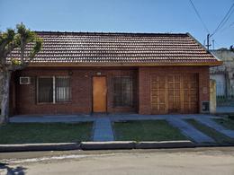 Foto Casa en Venta en  San Francisco Solano,  Almirante Brown  ANEMONA AL 6500 SOLANO, ALMIRANTE BROWN.